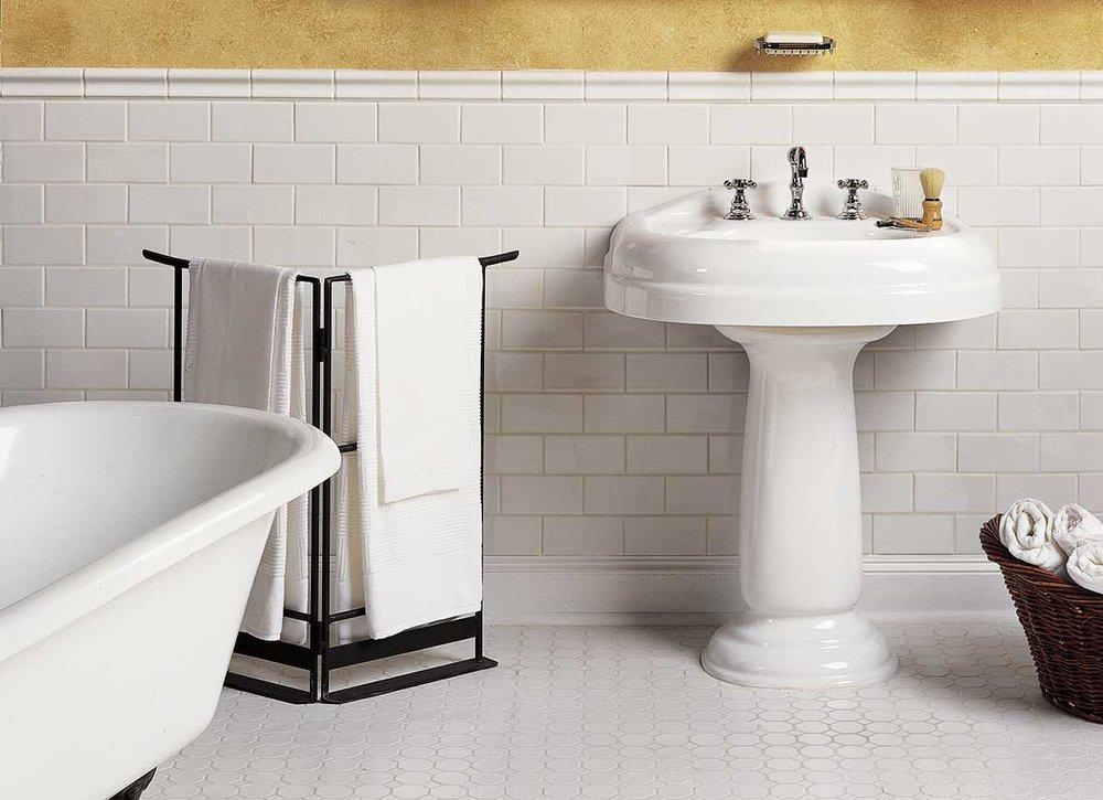 ceramic porcelain and stone tile (5).jpg