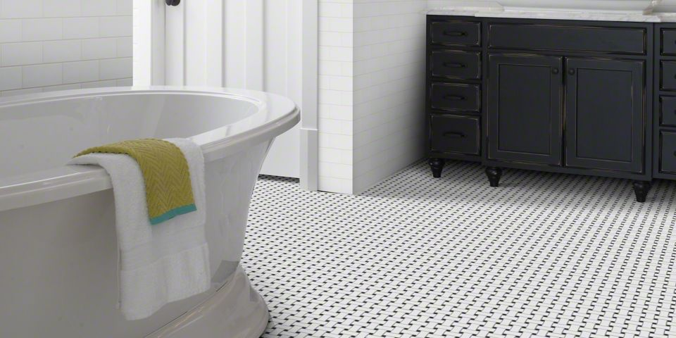 ceramic porcelain and stone tile (6).jpg