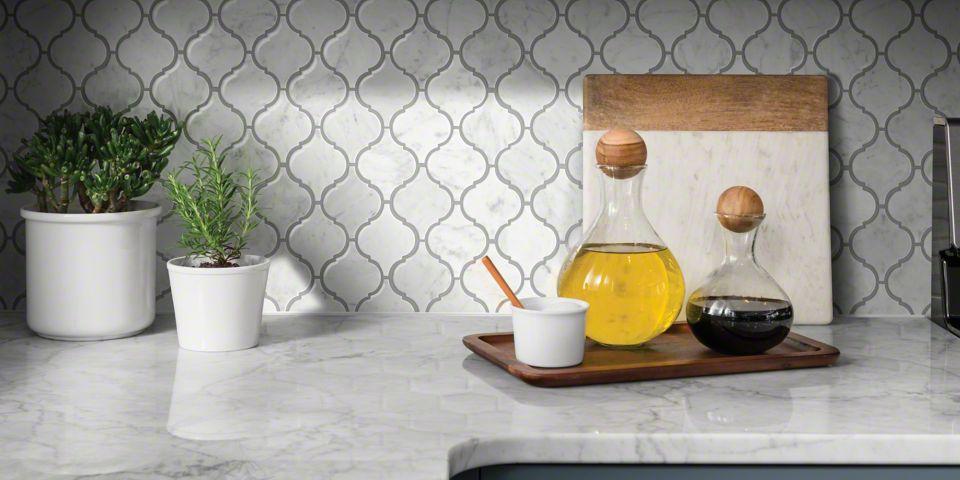 backsplash and mosaic tile (1).jpg