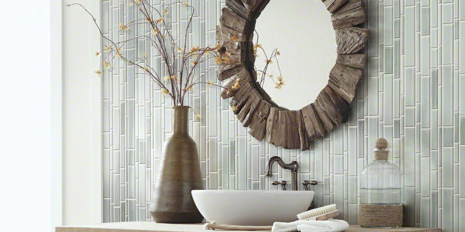 backsplash and mosaic tile (6).jpg