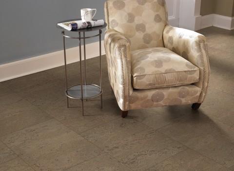 sustainable bamboo and cork flooring (4).jpg