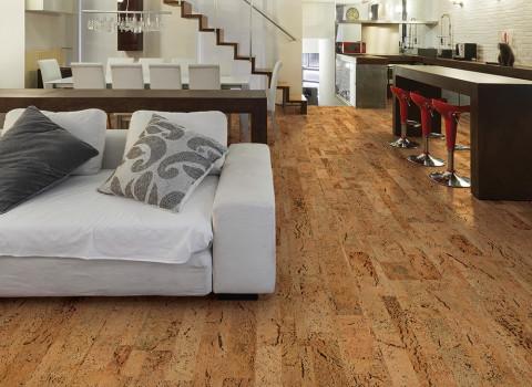 sustainable bamboo and cork flooring (5).jpg