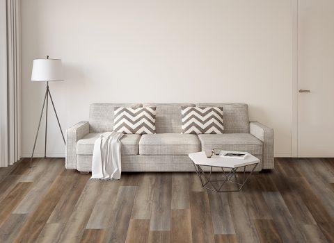 sustainable bamboo and cork flooring (6).jpg