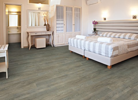 sustainable bamboo and cork flooring (7).jpg