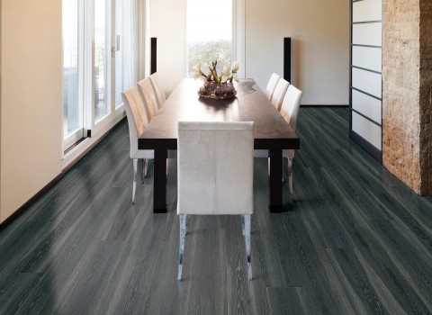 sustainable bamboo and cork flooring (9).jpg