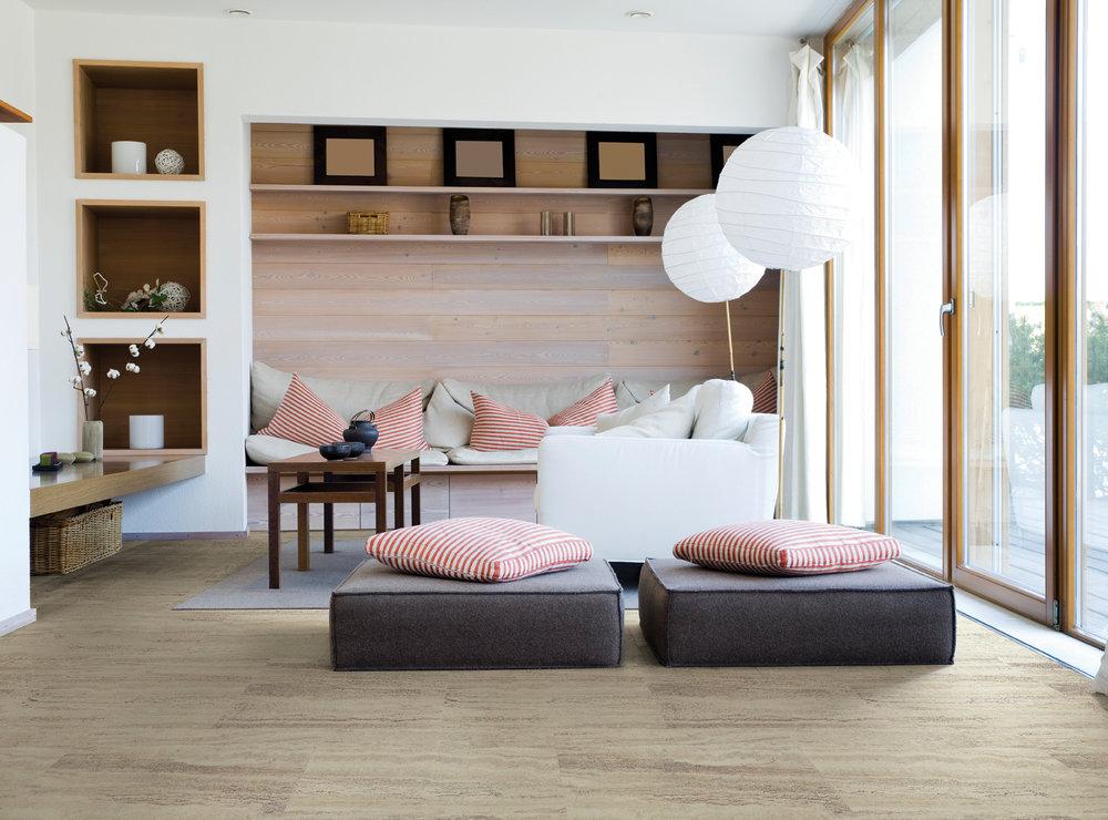 sustainable bamboo and cork flooring (1).jpg