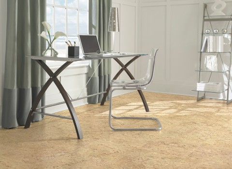 sustainable bamboo and cork flooring (10).jpg