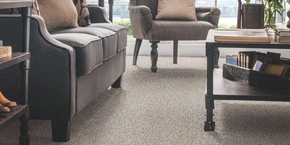 carpet (5).jpg