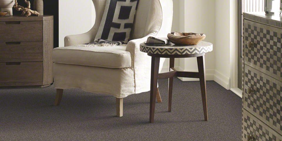carpet (6).jpg