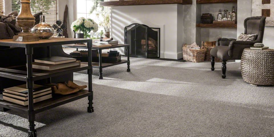carpet (8).jpg