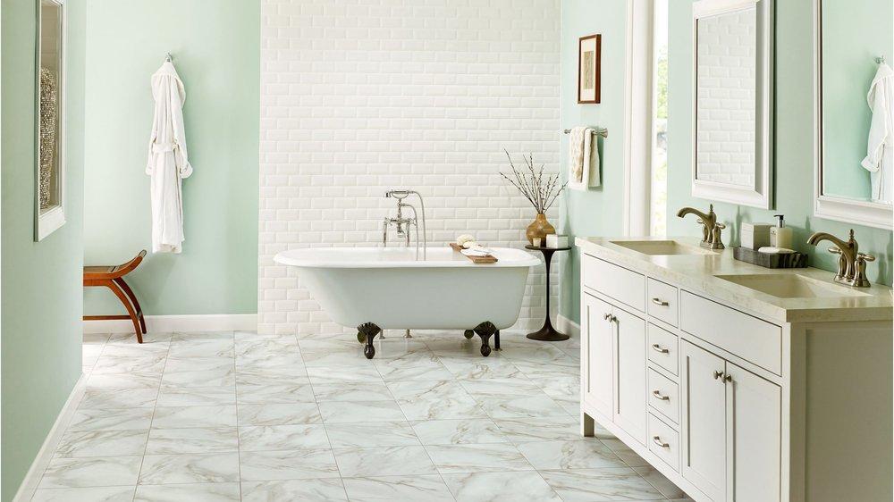 engineered tile (2).jpg