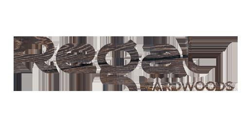 regal-hardwoods.png