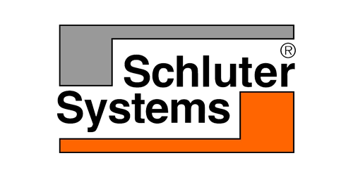 schluter-systems.png
