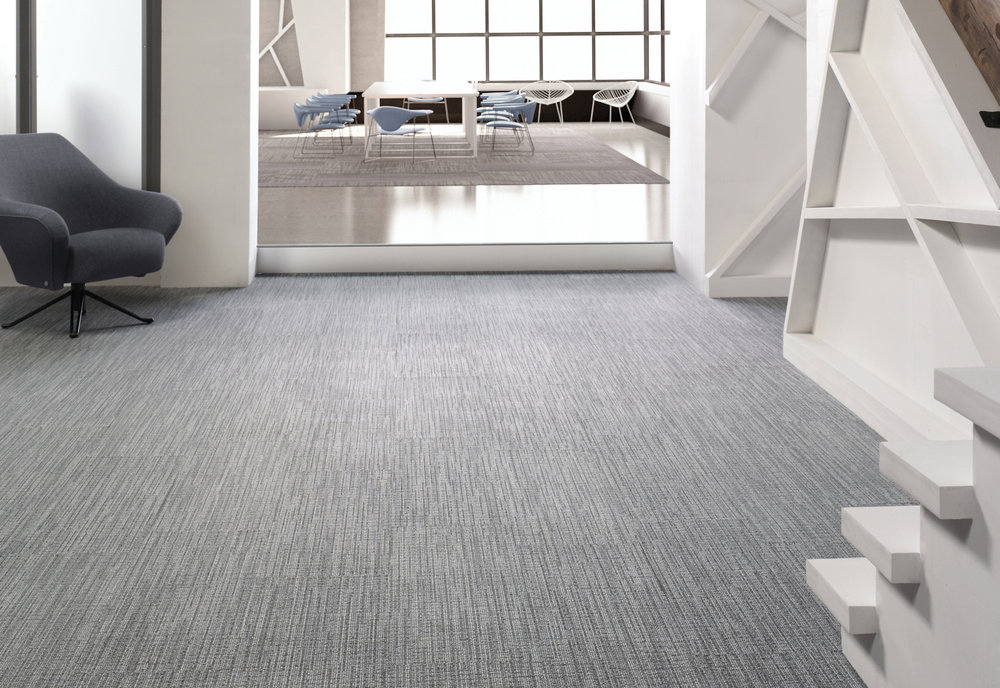 carpet tile (1).jpg