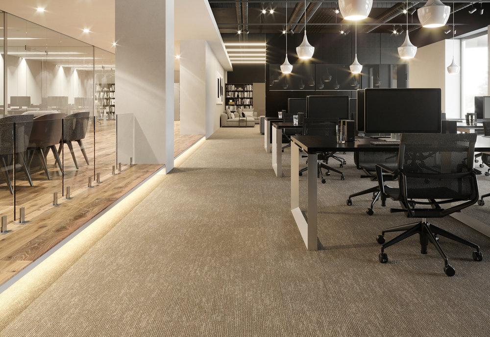 carpet tile (2).jpg