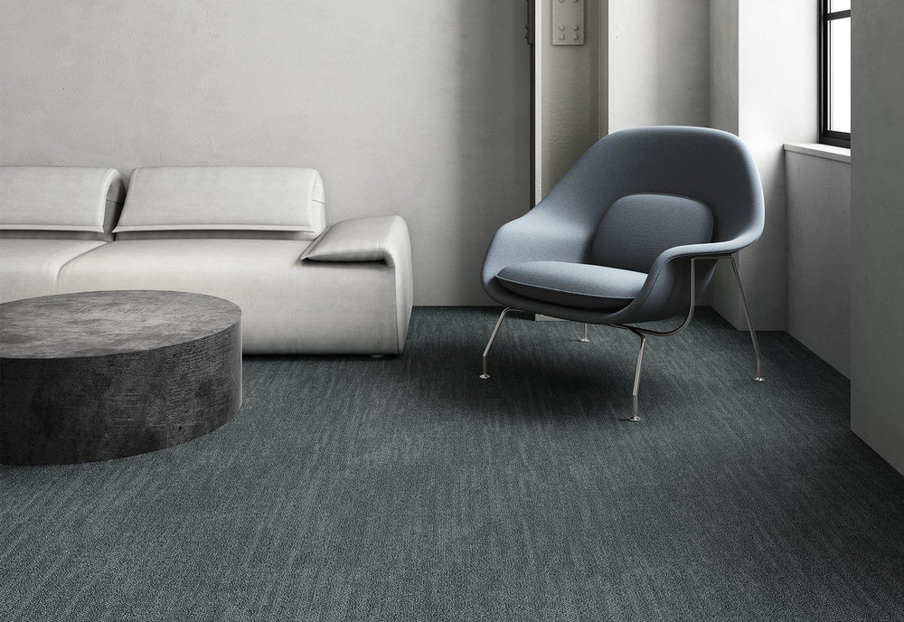 carpet tile (5).jpg