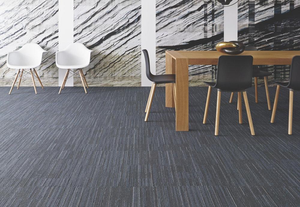 carpet tile (4).jpg