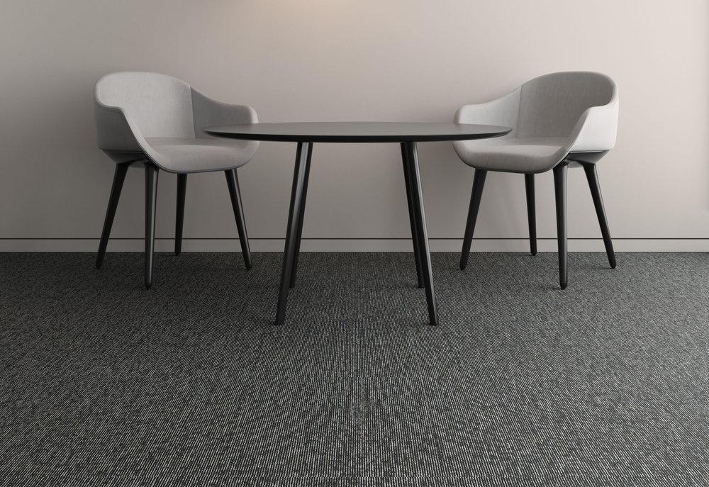 carpet tile (6).jpg