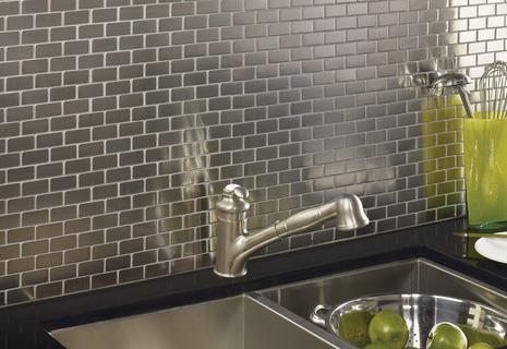 backsplash and mosaic tile (5).jpg