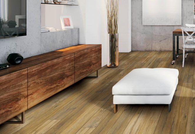 sustainable bamboo and cork flooring (3).jpg