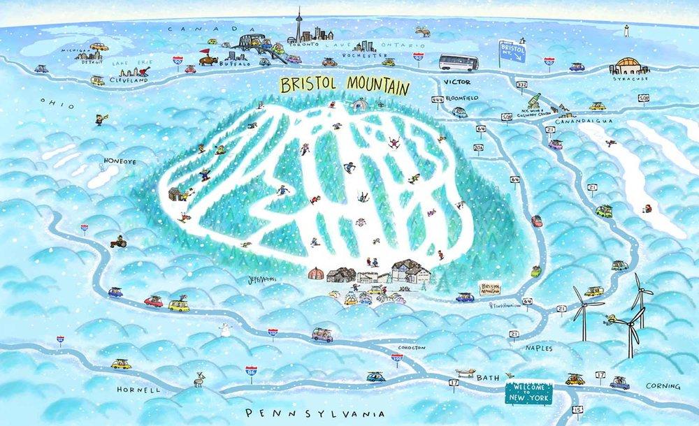 Bristol_maps.jpg
