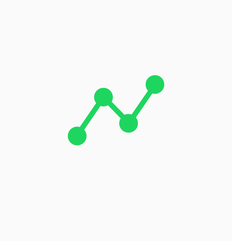 analytics_icon_.png