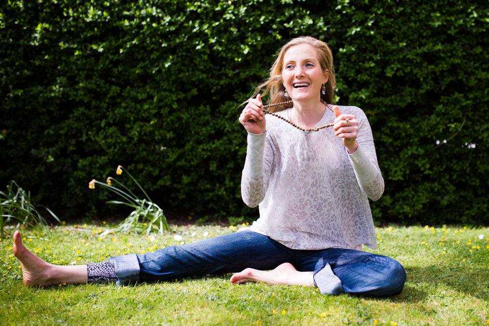 Emily-059.jpg