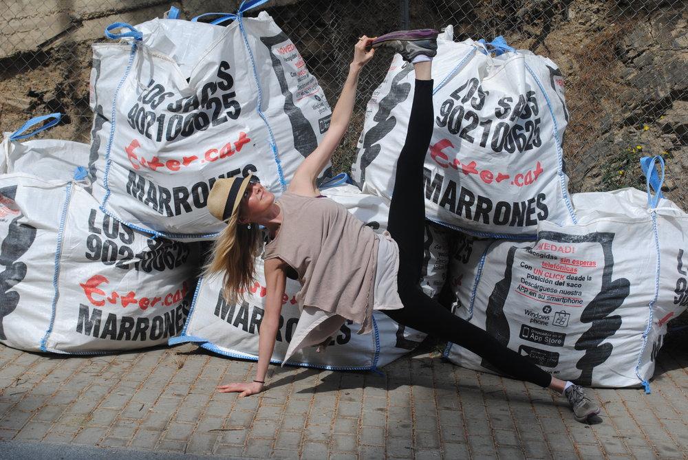 Urban Yogi Side Plank.jpg