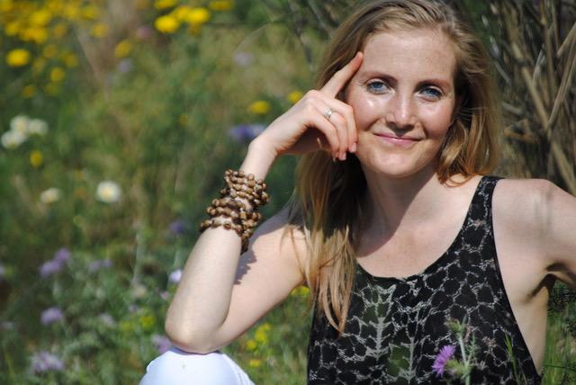 Emily-Reed-Yoga-1.jpeg