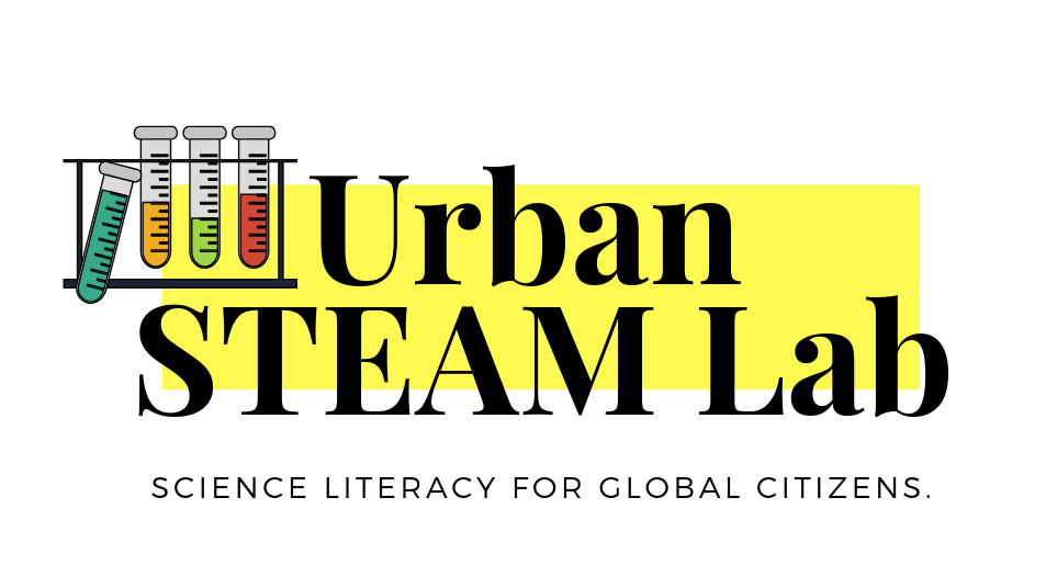 Urban STEAM Lab