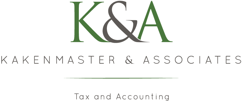 Kakenmaster Tax & Accounting
