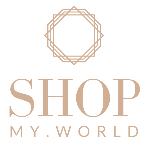 SHOPMY.WORLD