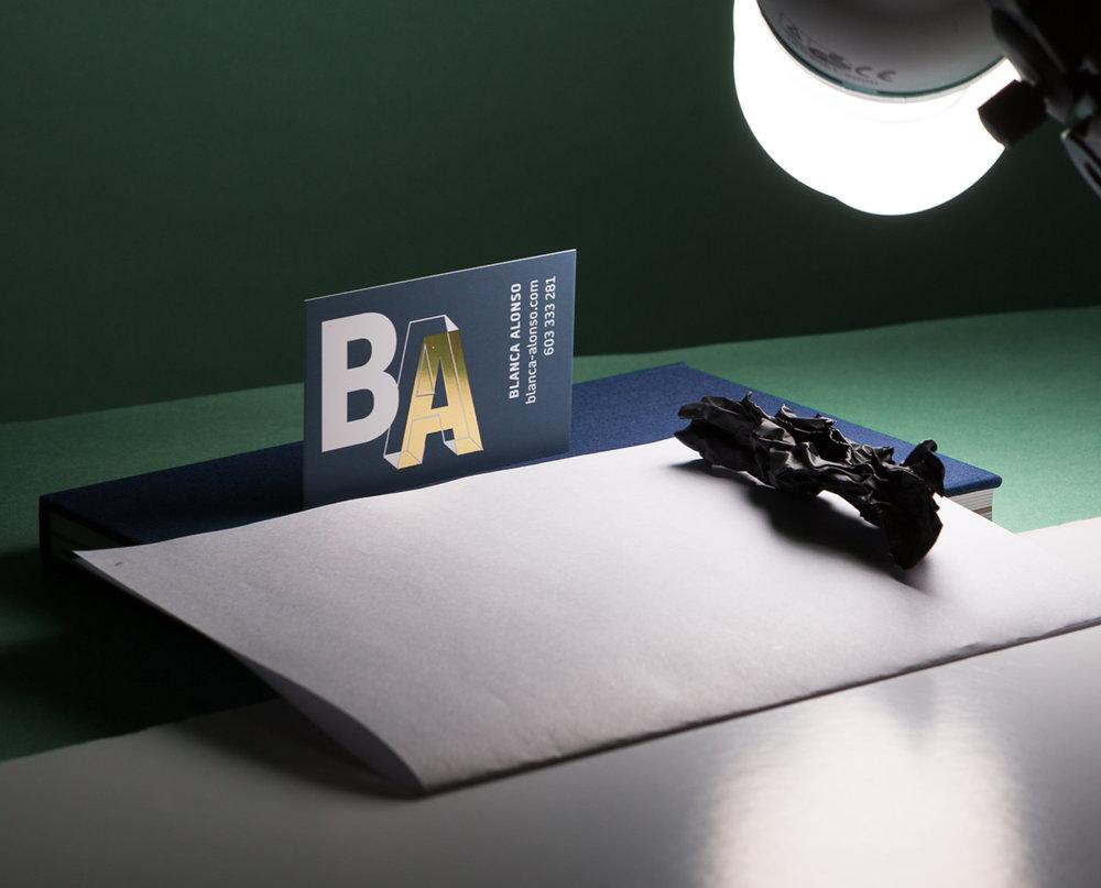 BTS-3.jpg