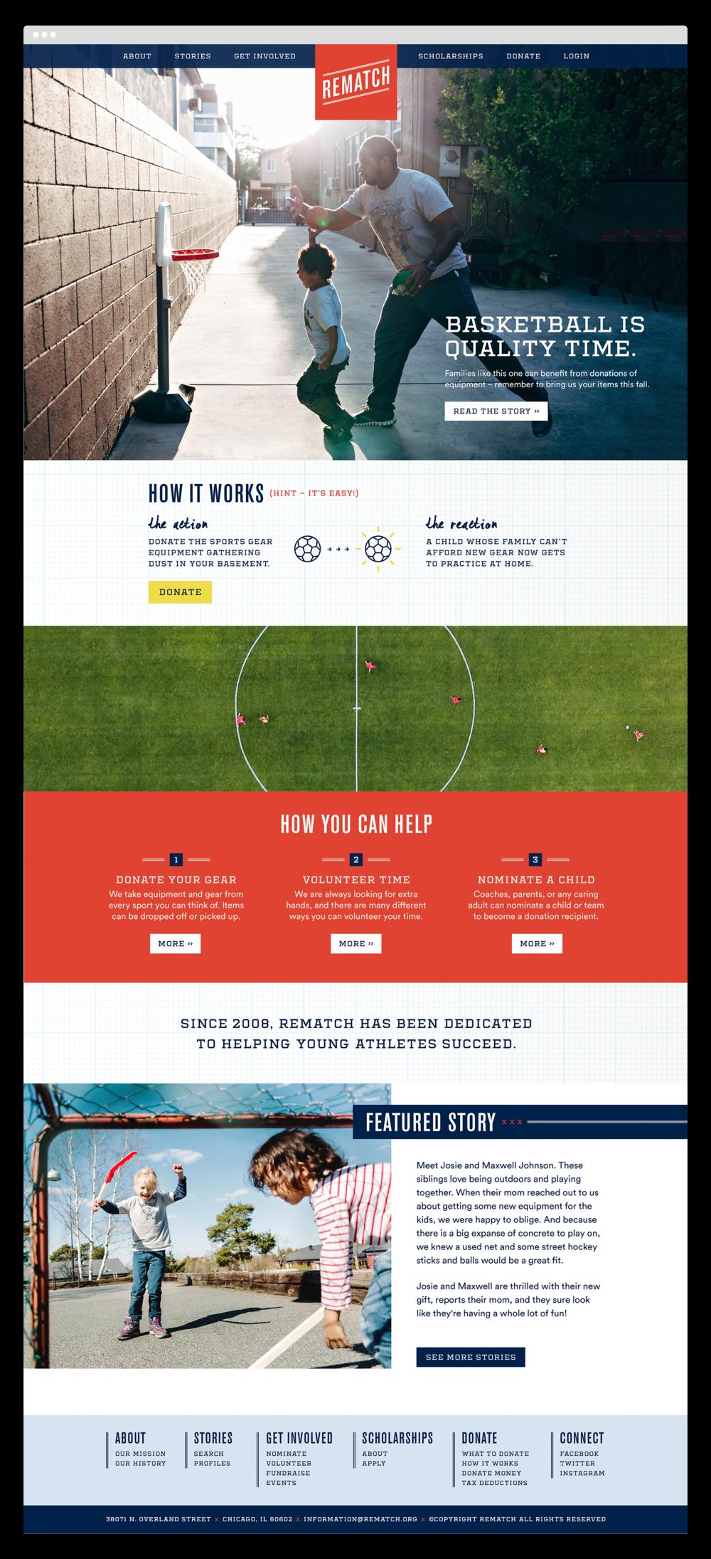 Rematch-Website-1.png