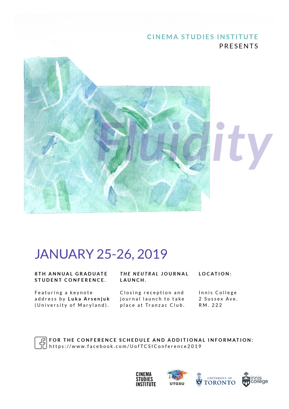 fluidity_poster(1).png