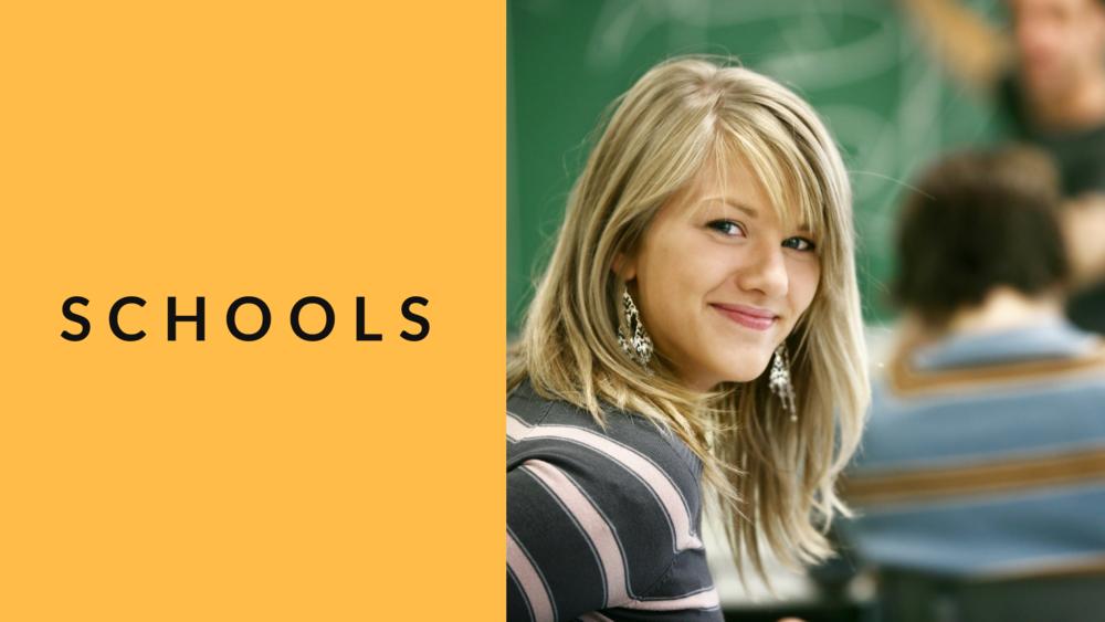 Design - Schools -txt.png