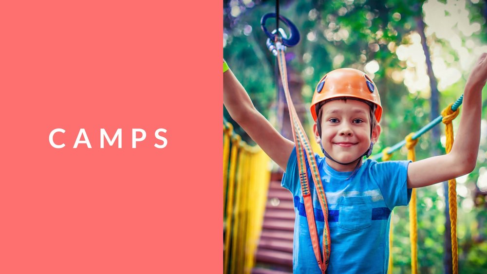 Design - Camps2jpeg.jpg