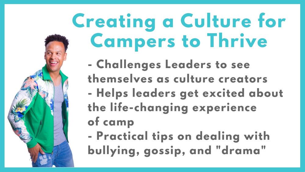 CAMP LEADERS_V3.jpg