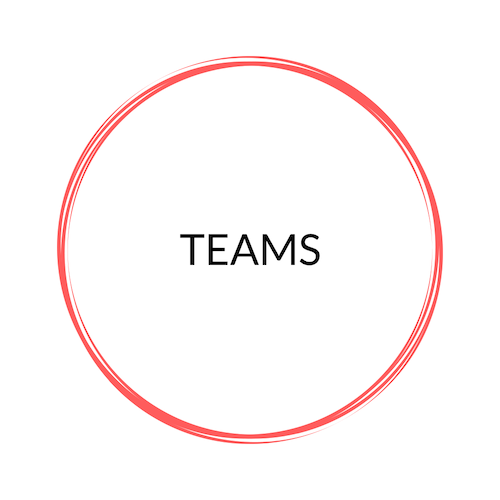 Smaller Circle Pink 7 Teams.png