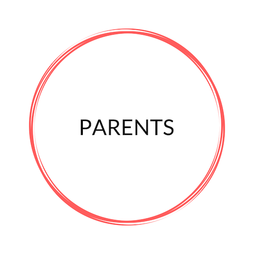 Smaller Circle Pink 5_Parents.png