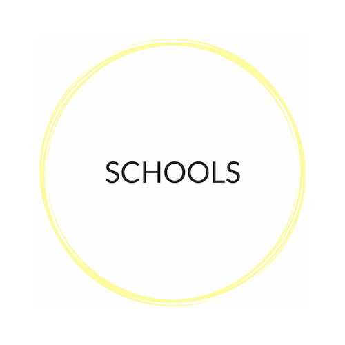 Smaller Circle Yellow 5_Schools.png