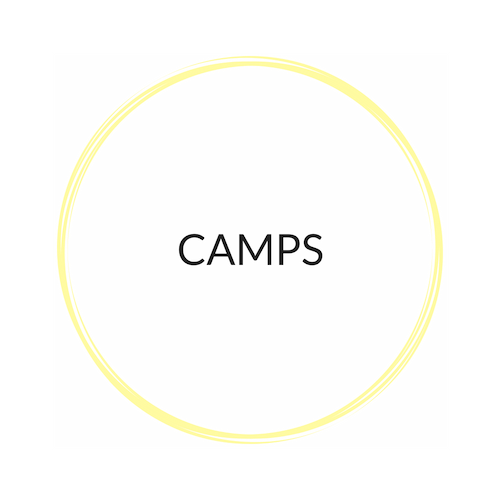 Smaller Circle Yellow 6 Camps.png