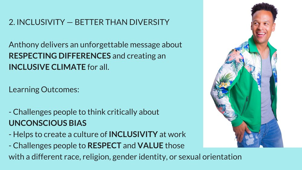 Work-Inclusivity V5.jpg