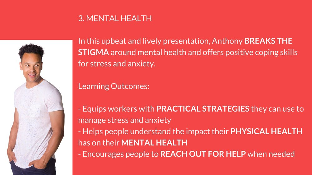 WORK - Mental Health V4.jpg