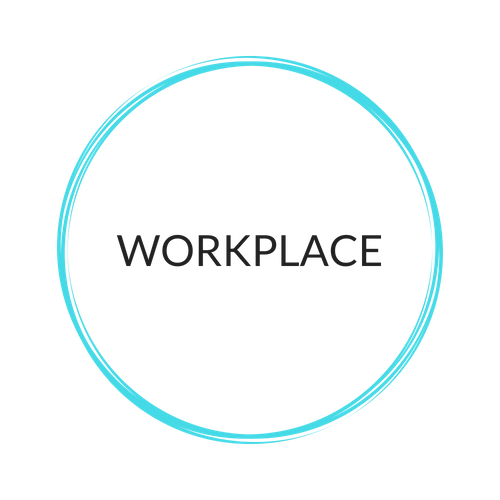 Circle Aqua 5_Work.png