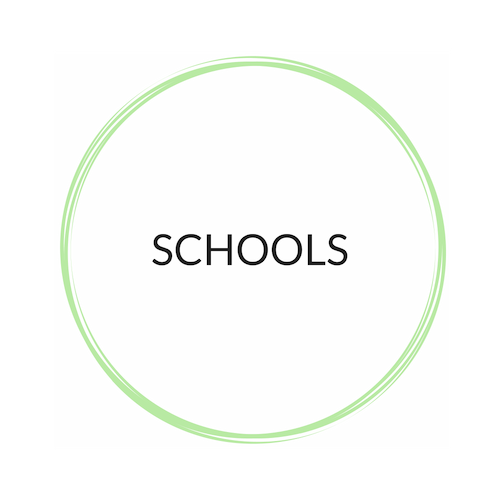 Smaller Circle Green 6_Schools.png