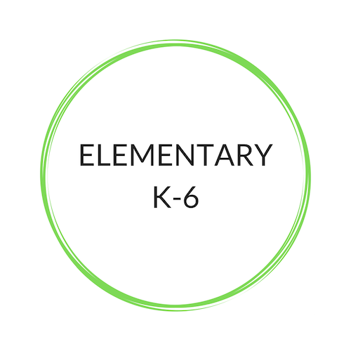 ELementary K-6.png