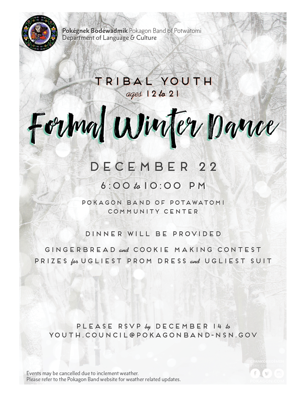 2018 winter formal flyer FINAL rev.png