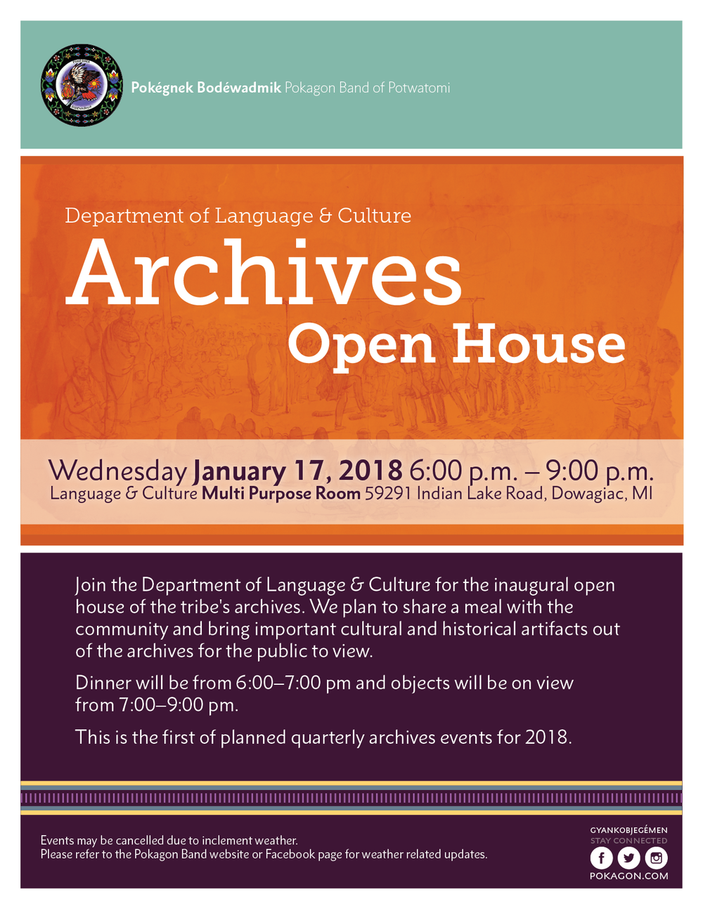 2018 archives open house flyer FINAL.png