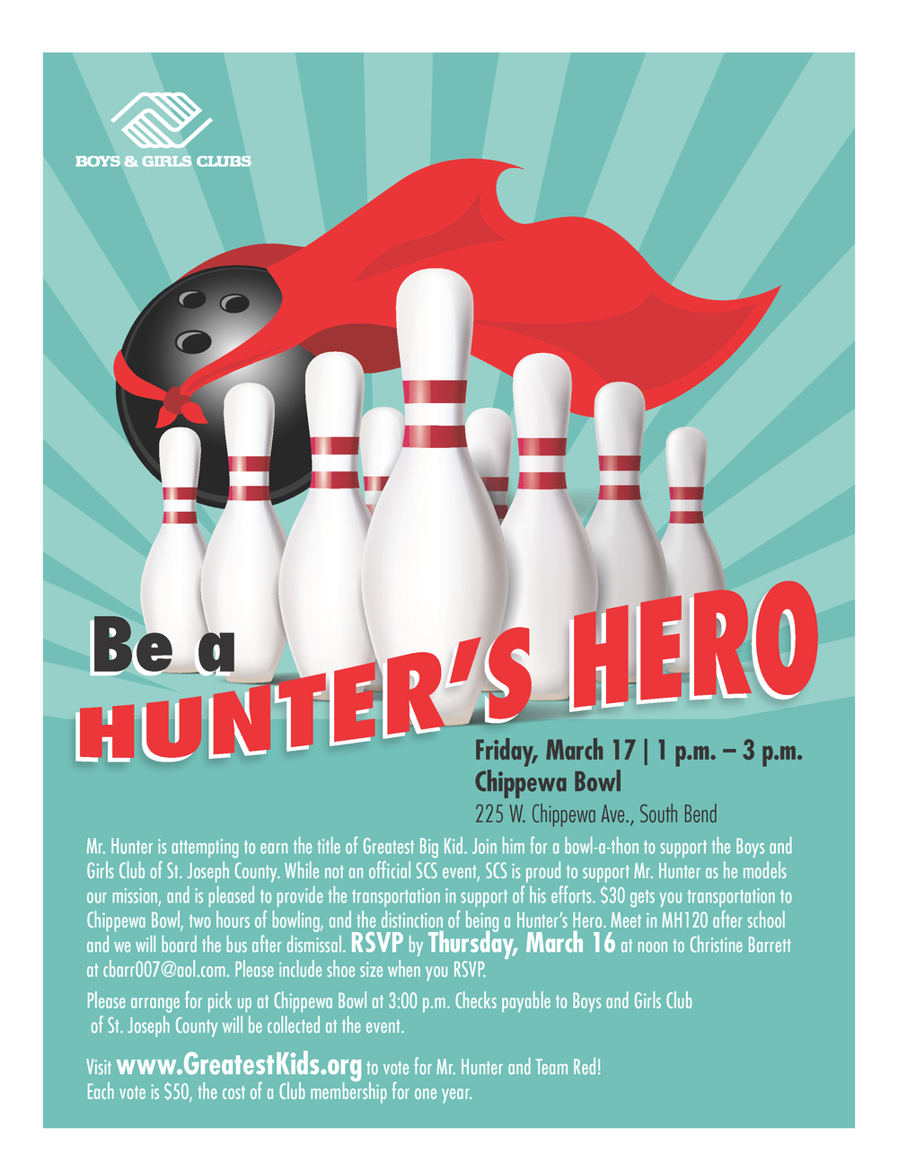hunters heroes bowling FINAL.png